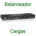 3 ROUTERS y MODEM-ROUTERS
