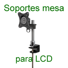27 SOPORTES PARA DISPOSITIVOS MULTIMEDIA